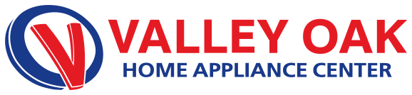 Valley Oak Home Appliance Center Logo